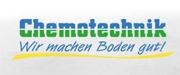 logo_chemotechnik