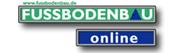 logo_fussbodenbauonline